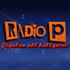 Rádió P Polgárőr Rádió